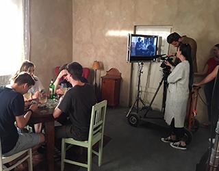 filmoperator-muvesz-ma
